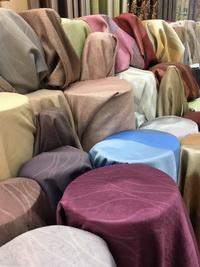ผ้าทำม่าน-กันUV-เนื้อหนานุ่ม-สีพื้น