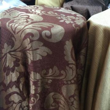 เลือกสีผ้าม่านเรียกทรัพย์เข้ากระเป๋า บทความผ้าม่านพาหุรัด