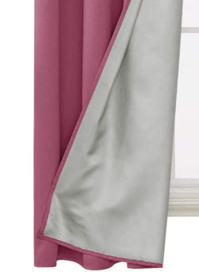 ผ้าฉาบปรอท กันแสง 100 กันความร้อน กันรังสี UV 100 หน้ากว้าง 1.5 เมตร ราคาเมตรละ 99 สุดยอดคุ้ม!