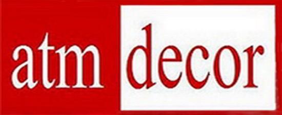 ร้านผ้าม่าน กรุงเทพ พาหุรัด บริษัท แฟบริค พลัส ร้านผ้าม่าน ATM Decor